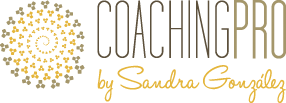 CoachingPro by Sandra González