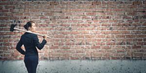 obstaculos para vencer el miedo