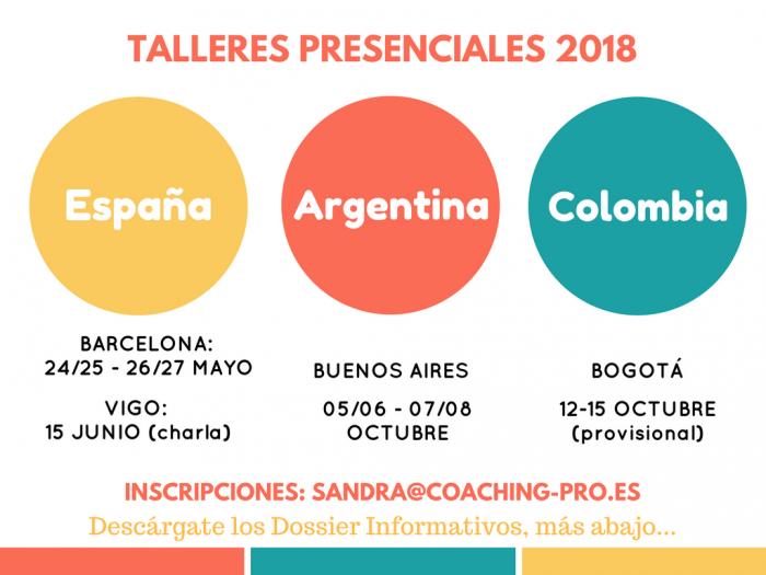 TALLERES PRESENCIALES (16)