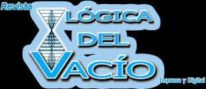 revista-logica-vacio